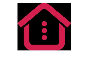 iec_mortgage